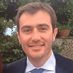 Giorgio Garcia Agreda