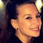 Marta Dioguardi