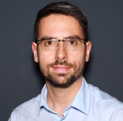 Fabio Franzini