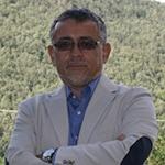 Antonio Marcoccia