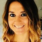 Cristiana Maccaferri