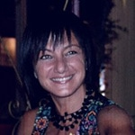 Maria Rosaria Carella